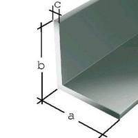 winkel profil. Black Bedroom Furniture Sets. Home Design Ideas